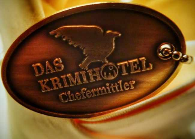 Krimihotel Hillesheim Hanging Out Taking Photos Relaxing Good Times EyeEm Best Shots Light And Shadow Lightandshadow Hdr_gallery Hdr_lovers Snapseed Hdr_Collection Hdr_arts