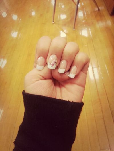 Nailss♡