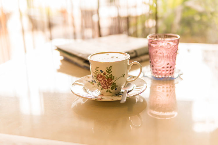 Hot Drink Cafe Macchiato Tea Beverage Herbal Tea Coffee Black Tea Mocha Froth Art Cappuccino Tea Cup Latte Afternoon Tea Black Coffee Japanese Tea Cup Teabag Frothy Drink