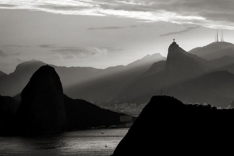 Rio Rio De
