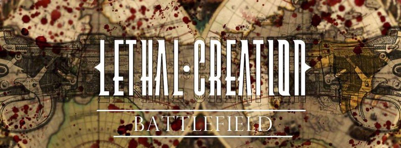 We are lethal creation Lethalcreation Alfredbass Beardbassplayer Lethalfan #metalbassplayer #thebeardcollective #beardgang