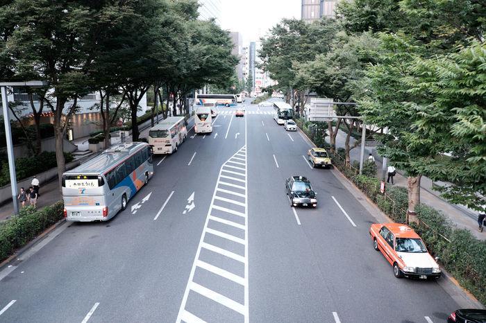 新宿/Shinjuku Fujifilm Fujifilm X-E2 Fujifilm_xseries Japan Japan Photography Shinjuku Street Street Photography Streetphotography Tokyo にししんじゅく 新宿 新都心 日本 東京