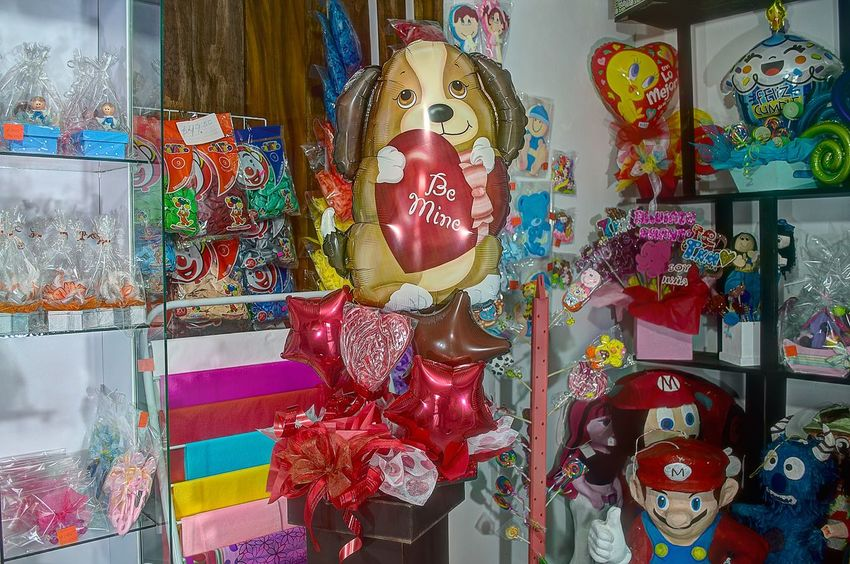 Elementos Decorativos para Eventos, Piñatas, Arreglos, regalos. Arreglos De Mesa Bautismo Bautizo Cera En Frio Chilindrina Cojines Cold Decorated Decoration Event Eventos Events Frio Globos Globos De Colores Osos De Peluche Peluches Pooh Recuerdos Recuerdos♥ Regalos Regalosdeaniversario Regalosparasanvalentin Spiderman Wedding Photography