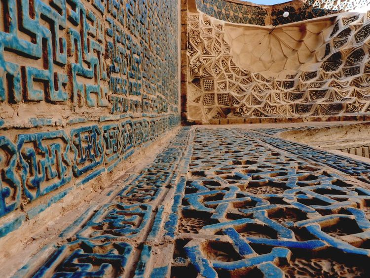 Different views Ancient Architecture Iranan Architecture Asian Culture Popular Photos Hello World Trip Photo Ancient City Check This Out VSCO