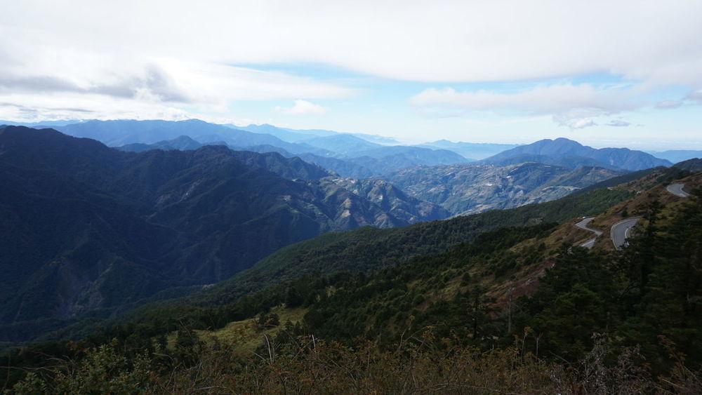 Seehowtalliam Gohiking Mountain View Mountains Highestpoint Amazing EyeEm Best Shots Landscape Natural Beauty Amazing View Photo Istandwhereyouscared