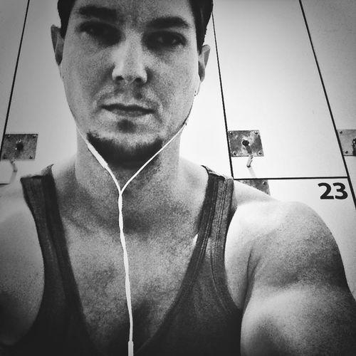 Workout Gym Training In Bratislava