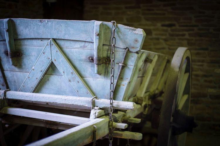 farm cart Farm Cart Wooden Cart Farm Farming Farm Equipment Farming Vehicles