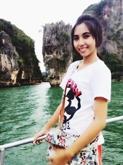 Khao Tapoo