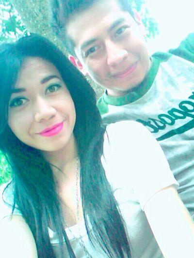 one love Happy :)