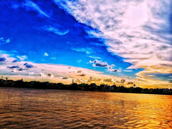 SOUDEEPGHOSHPHOTOGRAPHY... EyeEmNewHere Beauty In Nature