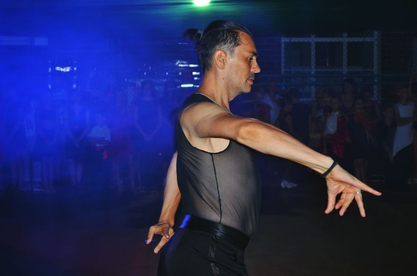 Healthy Lifestyle Tank Top Mature Adult Arts Culture And Entertainment Ballroom Dancing The Week On EyeEm Ballroom Performance Group Lifestyles Dancing Dancer Spanish Nightlife Competition Performance Ballroomdancing Spanish Style Mix Yourself A Good Time Night Dance Activity Tradition Skill  Nightclub Enjoyment