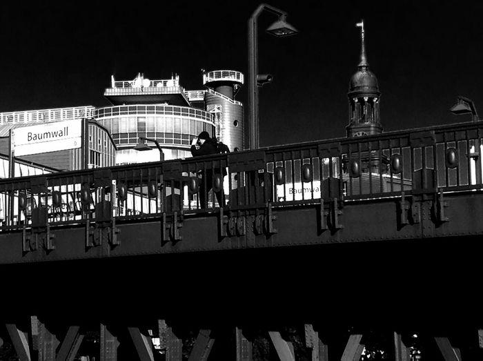 Amazing Architecture Blackandwhite Photography Monochrome People Watching Urban Geometry Urban Landscape Light And Shadow Ilovehamburg