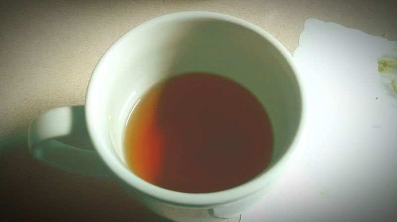 Tea Time For The Soul Tea Relaxation Check This Out Enjoying Life Taking Photos Hello World Nature Is Brewing Relaxing Country Living <3 Enjoying Life
