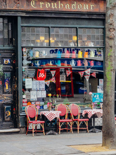 EyeEm LOST IN London Troubadour Troubadour London Old Brompton Road Earls Court English Pub English Pub Scene Pub British Pub London Londonstreets London Streets Terrace London Pub LONDON❤ London Life Postcode Postcards