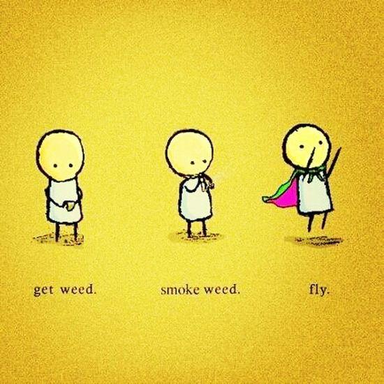 Hanging Out Flying High High Smoking Weed Weed Smoke Weed SMOKE WEED EVERYDAY Gettin High High As Fuck High Af HIGH AF!