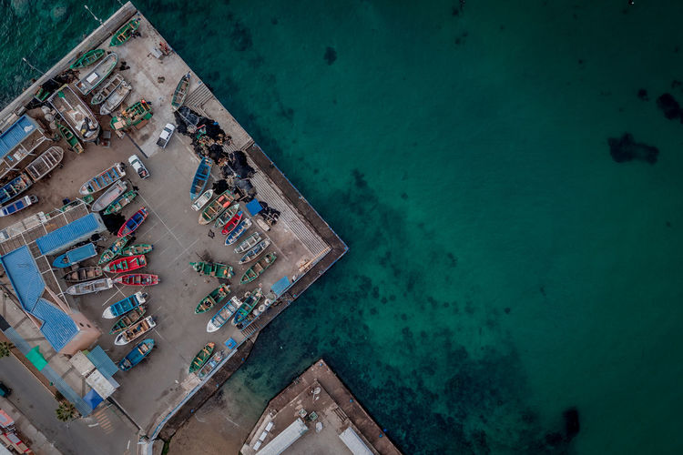 Not today Dronephotography Drone  Droneshot Sea Sea Life Boat Boats Chile Chilegram Dji DJI Mavic Pro Water Nautical Vessel Sea Beach Aerial View Sand Summer High Angle View Sailing Boat Wake - Water Coastline Seascape