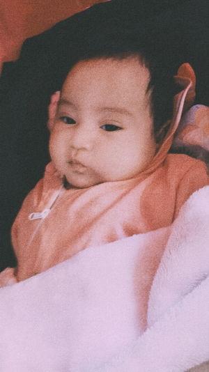 Baby Mylove ❤️ SisterLovee ♥