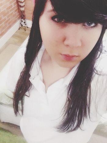 Brazzang Cute Girl 🌹🌹🌹💕🌹🌹🌹💕🌹🌹🌹