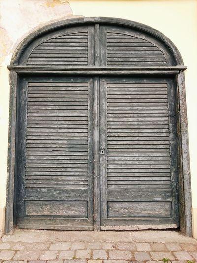 Gate Door Old Buildings Old Door Old Gate Wood Wood - Material Wooden Door Wooden Gate Entrance Entrance Gate