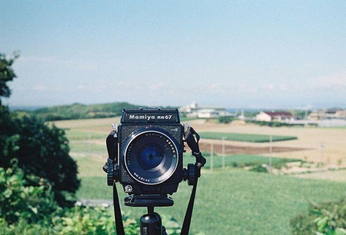 EyeEm Camera Photo Photography Japan Film Filmcamera EyeEm Gallery Filmphotography Filmphoto Mamiya RB67 120mm 35mm OLYMPUS PEN-FT