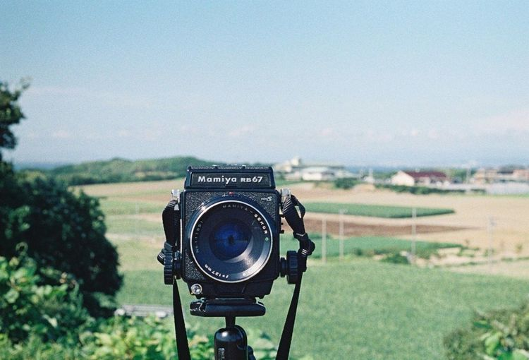 EyeEm Camera Photo Photography Japan Film Filmcamera EyeEm Gallery Filmphotography Filmphoto Mamiya RB67 120mm 35mm OLYMPUS PEN-FT