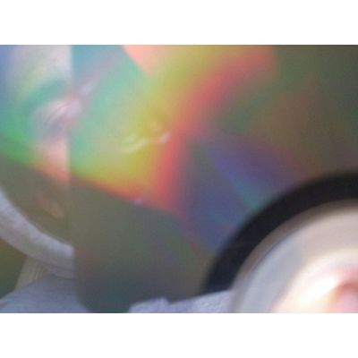 RadYo. Selfie Colors Rainbow RAD SickColorsCdReflectionPotdVscoCamPeaceOut
