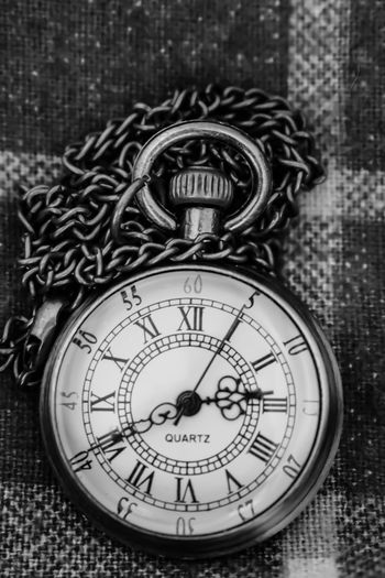 time Malephotographerofthemonth Metal Art Blackandwhite Photography Bnw monochrome photography Time Piece Watches Clock Face Minute Hand Clock Time Roman Numeral Hour Hand Old-fashioned Number Close-up Pocket Watch Instrument Of Time Clockworks Watch Checking The Time