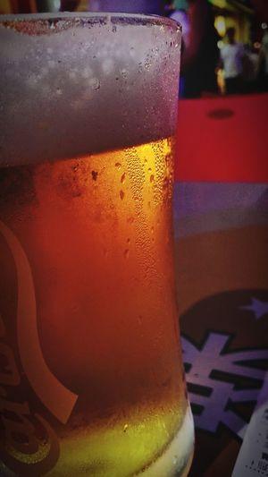 好好安排爆炸的下週,想到家具設計就超無力 Drinking Drink Beer EyeEm Taiwan Drinking
