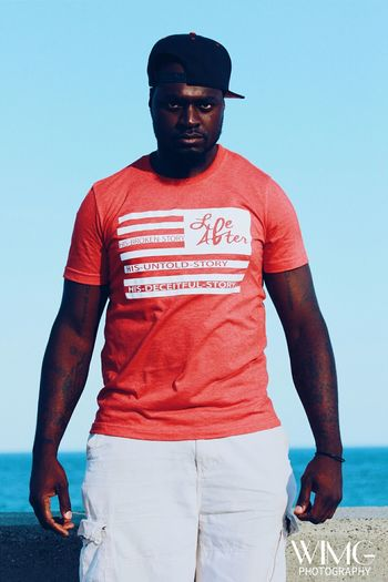 Photography Wimgphotography Ocean Clothing Line Bostonclothing Clothing Brand Clothing Streetwearfashion Streetwear Wimg