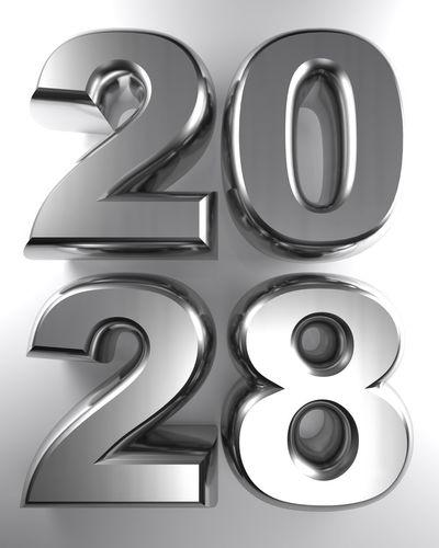 2028 in