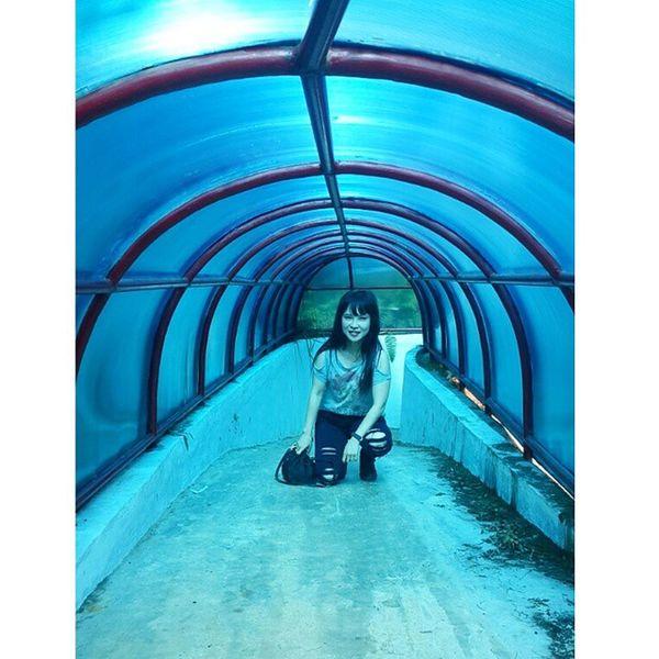 HAHAHAHA Simalem Medan Sumatera INDONESIA travelmania traveling 2015.06.01