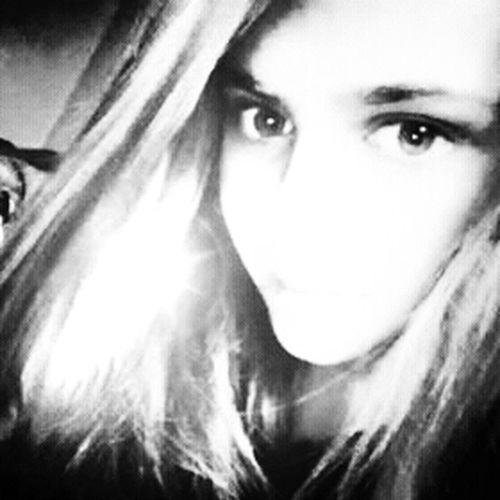 :) hi im skyler First Eyeem Photo