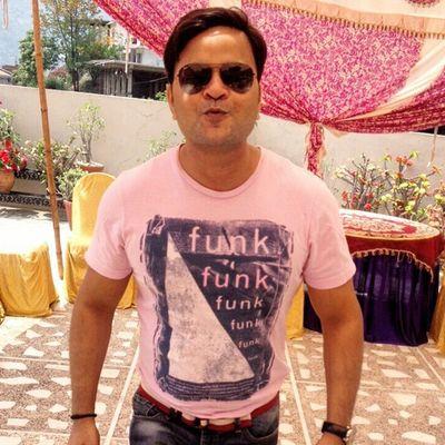 Hahaha Mastiwithfriends Shimla May2015 Rajeevkumar August28inc A28inc