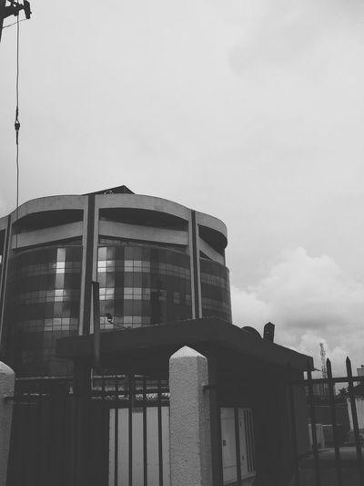 Ecobank Lagos