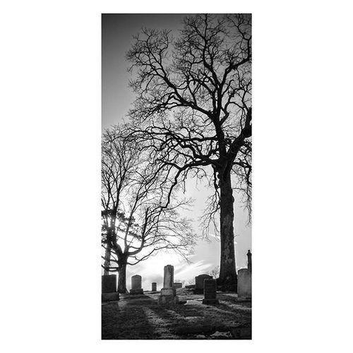 Cemetery on 17th St in Atchison Kansas....... Ks_pride Graveyarddead Atchison Kansasphotos Kansasphotographer World_bnw Trb_bnw Bnw_life Bnw_demand Bnw Bnw_captures Bnw_globe Blackandwhitephotos Blackandwhite Fuckyeah Graveyard Cemetery