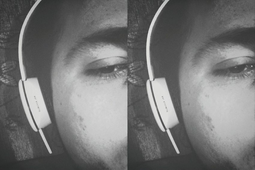 Growing Better First Eyeem Photo Madrugada Music Into The Night Headphones Good Sound