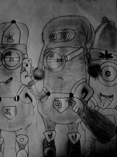 I Love Minions Minionsworld Minionsssss Minions ™ Minions ♥♥ The Minions :) Minions🎂🎁🎉😊☺ I Love Minions ♡♡♡ Minions Minionslove Les Minions DesenhosRápidos Desenholouco Sister #desenhos #little Tatoo, Desenho, Arte,  Desenho De Moda Meu Desenho <3 Desenho Minha Vida.... Desenho❤ Desenho Novo S2 Desenhoamao Desenhooo Desenho Desenhos Desenhosclassicos