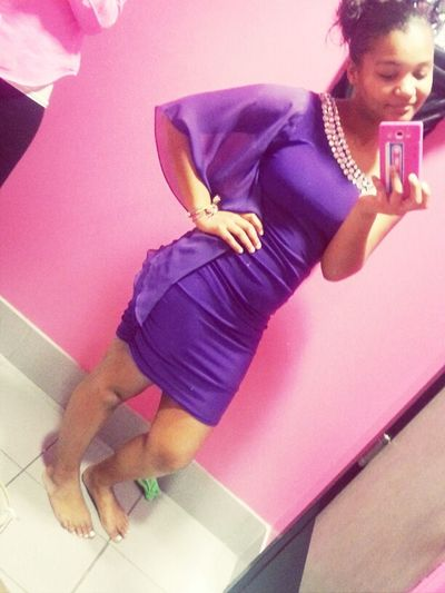 Dress , Cute