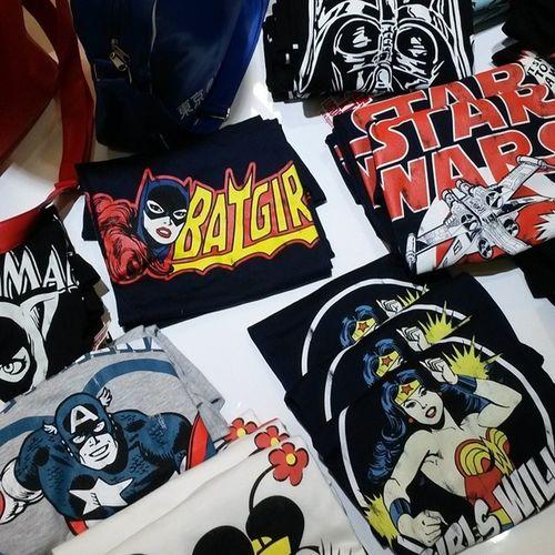 Batgirl Marvel Rome Italy