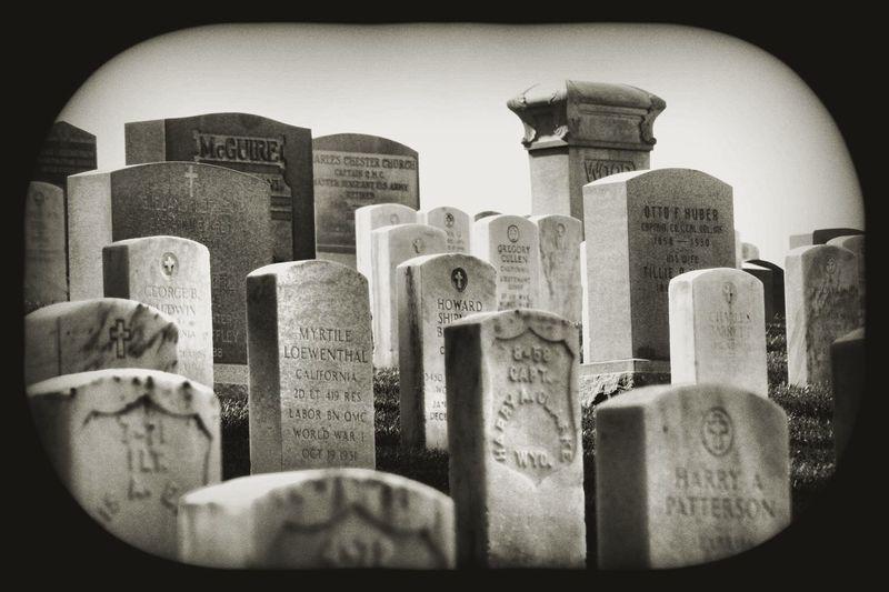 San Francisco San Francisco Presidio National Cemetery Cemetery Cemetery_shots EyeEm Best Shots - Black + White Blackandwhitephotography Blackandwhite Photography Black&white Black & White Black And White Photography