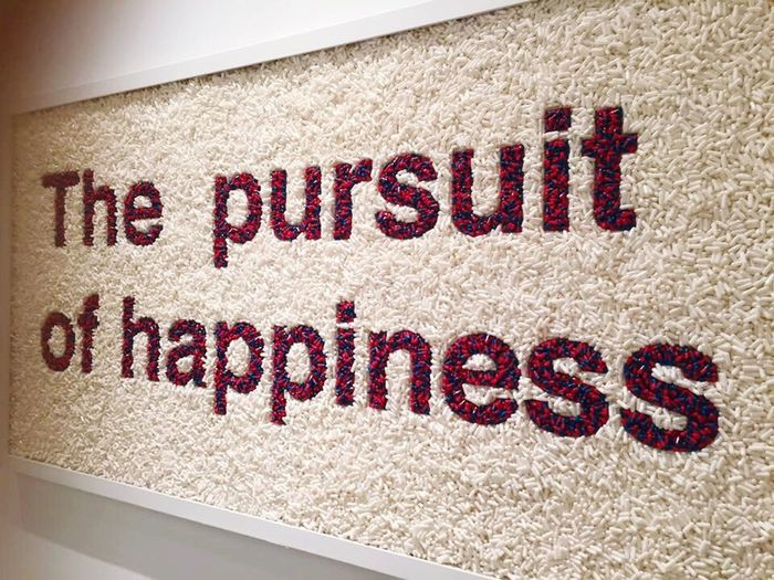 Art Basel 2015. Pills and the pursuit of happiness. Artbasel Artbasel2015 Pursuitofhappiness Pills Art Baseling