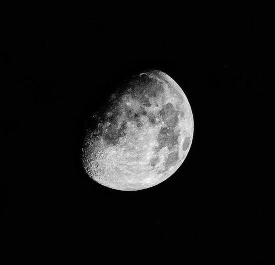 Shades Of Grey Moonporn Moon 720mm Fujifilm Finepix S4800 Eyeem Hungary