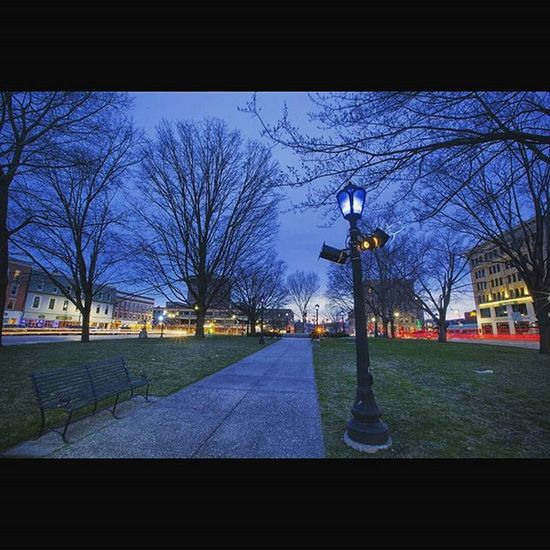 Park Square in Pittsfield, Massachusetts lit up blue, in honor of the Autism Awareness Month. : : Pittsfield PittsfieldMA IntheBerkshires Berkshires Theberkshires Autism Autismawareness Yankeemagazine Igersnewengland Igersmass Igers413 Nightshooters Nighttime Nightphotography Nightscene Urbannight Streetshooter Streetscape StreetNight Urbanlandscape Landscapelovers Landscapeshooters Landscapephotography Way2ill Agameoftones thecreatorclass artofvisuals OutdoorPhotography photooftheday picoftheday