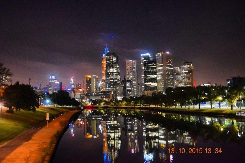 Melbourneweather First Eyeem Photo Melbourne City Melbournephotos