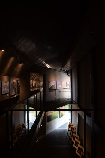 Architecture Exhibition Getting Inspired Light And Shadow Creative Light And Shadow 安藤忠雄 Good Times EyeEm Best Shots - Architecture 吉村和敏写真展「MOMENT ON EARTH」写真撮影&SNS UP 🙆だったので〜