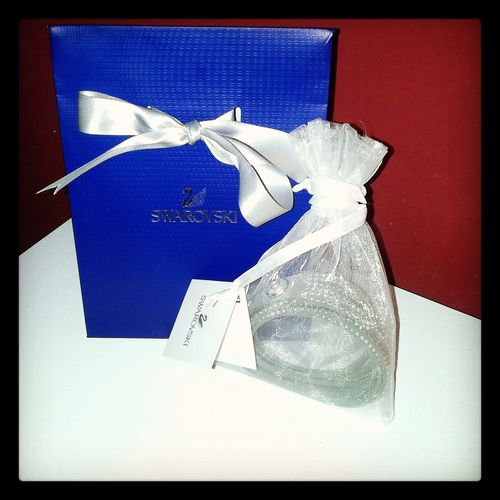 Gift Special Gift