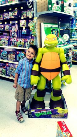 TMNT🐢 Handsome Boy Texmex Thats My Boy  Myson Check This Out Hanging Out Cute Enjoying Life Taking Photos