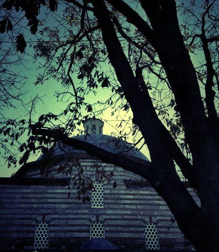 Architecture EyeEm Sunset Istanbul WeAreJuxt.com Eye4photography