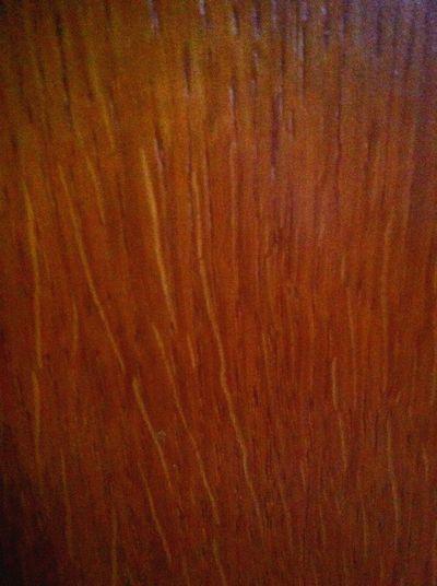Wood Essai