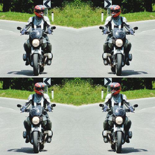 Motorcycles BMW Motorrad